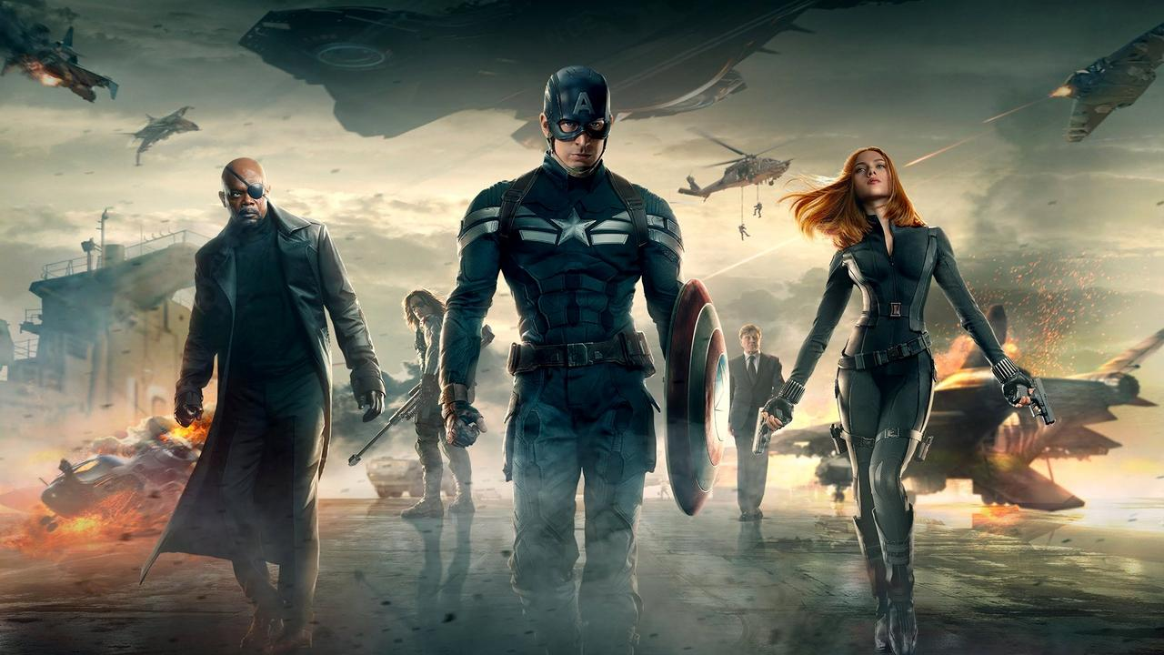 captain_america_the_winter_soldier_2014