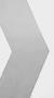 Vixen RPG — élite VXN50x90_2
