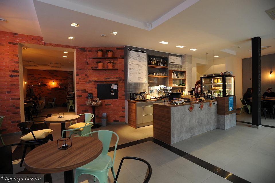 balans cafe kawiarnia speciality kawa
