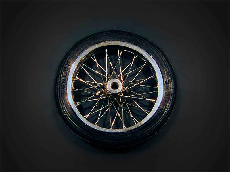 Curt-wheel-simichromed.jpg