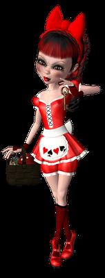 cookie-noel-tiram-428