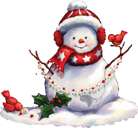 bonhommes-de-neiges-tiram-265