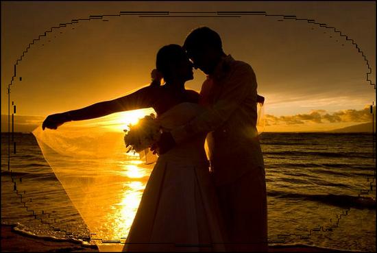 couple_tiram_95