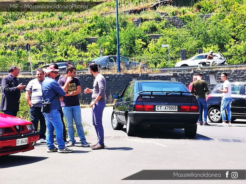 Parking Vintage - Pagina 3 Citroen_XM_Turbo_C_T_2_0_141cv_94_CTA78868_65_350_17_05_2017_61_227_3_1_2015_3
