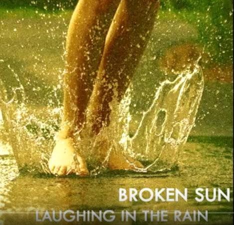brokensun