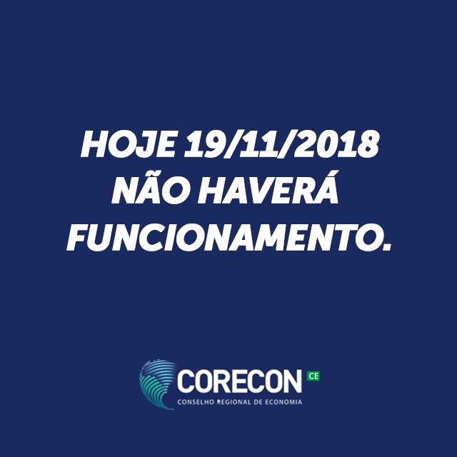 avisocoreocn