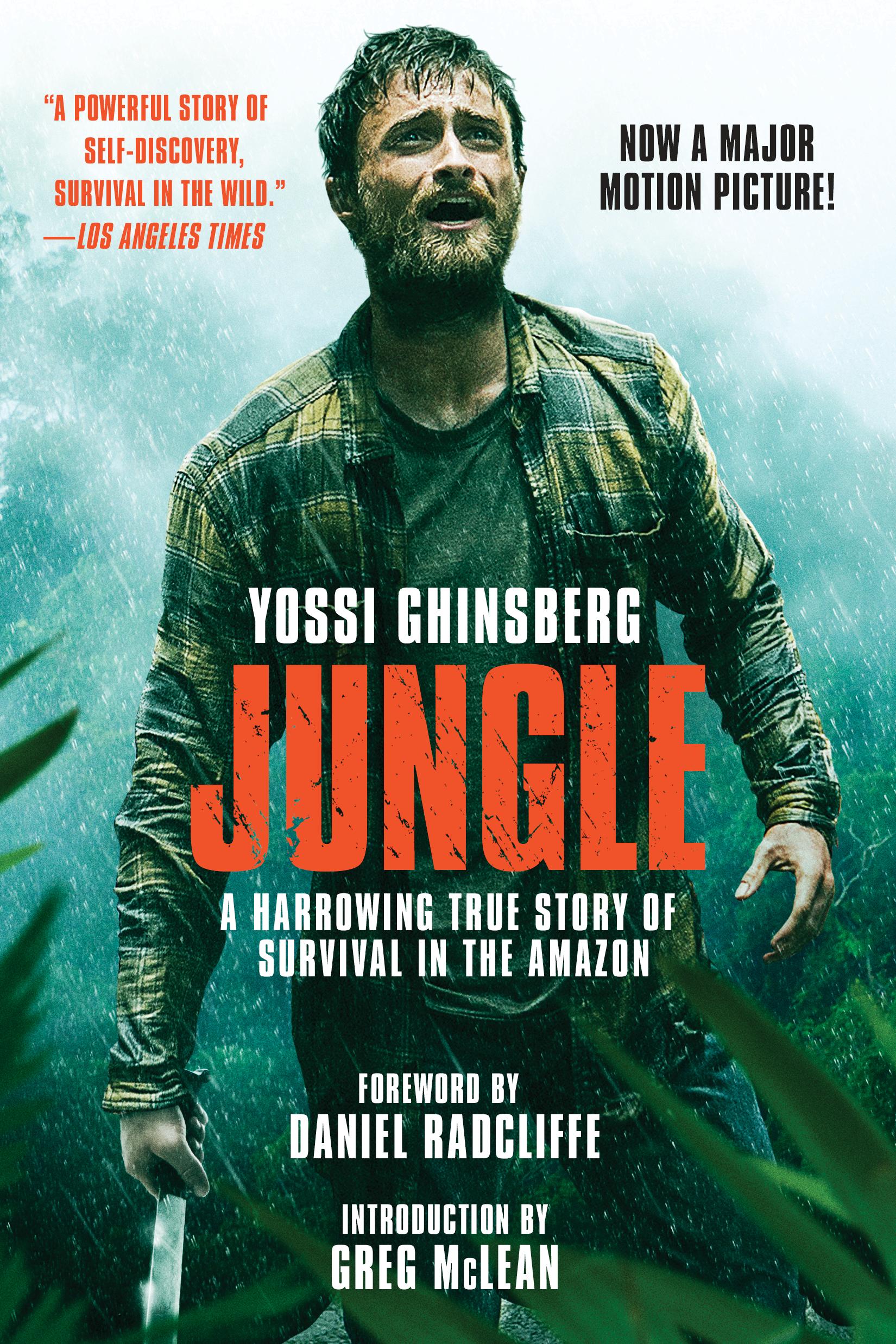 Jungle_PB