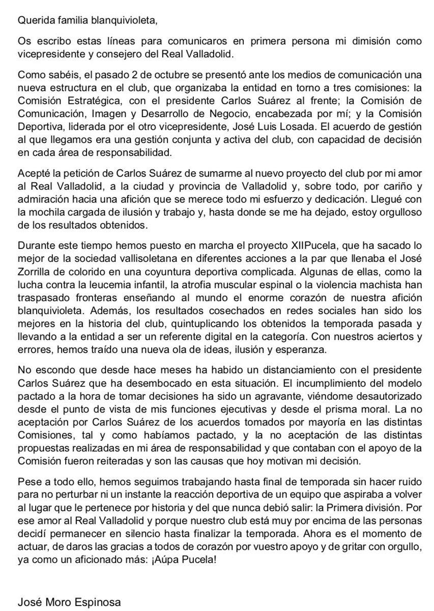 El Diario de Charly - Página 32 Dg_Nf8n_VX0_AALm_Ze