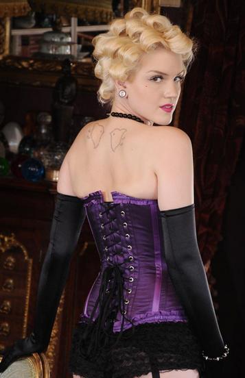 corset_femmes_tiram_203