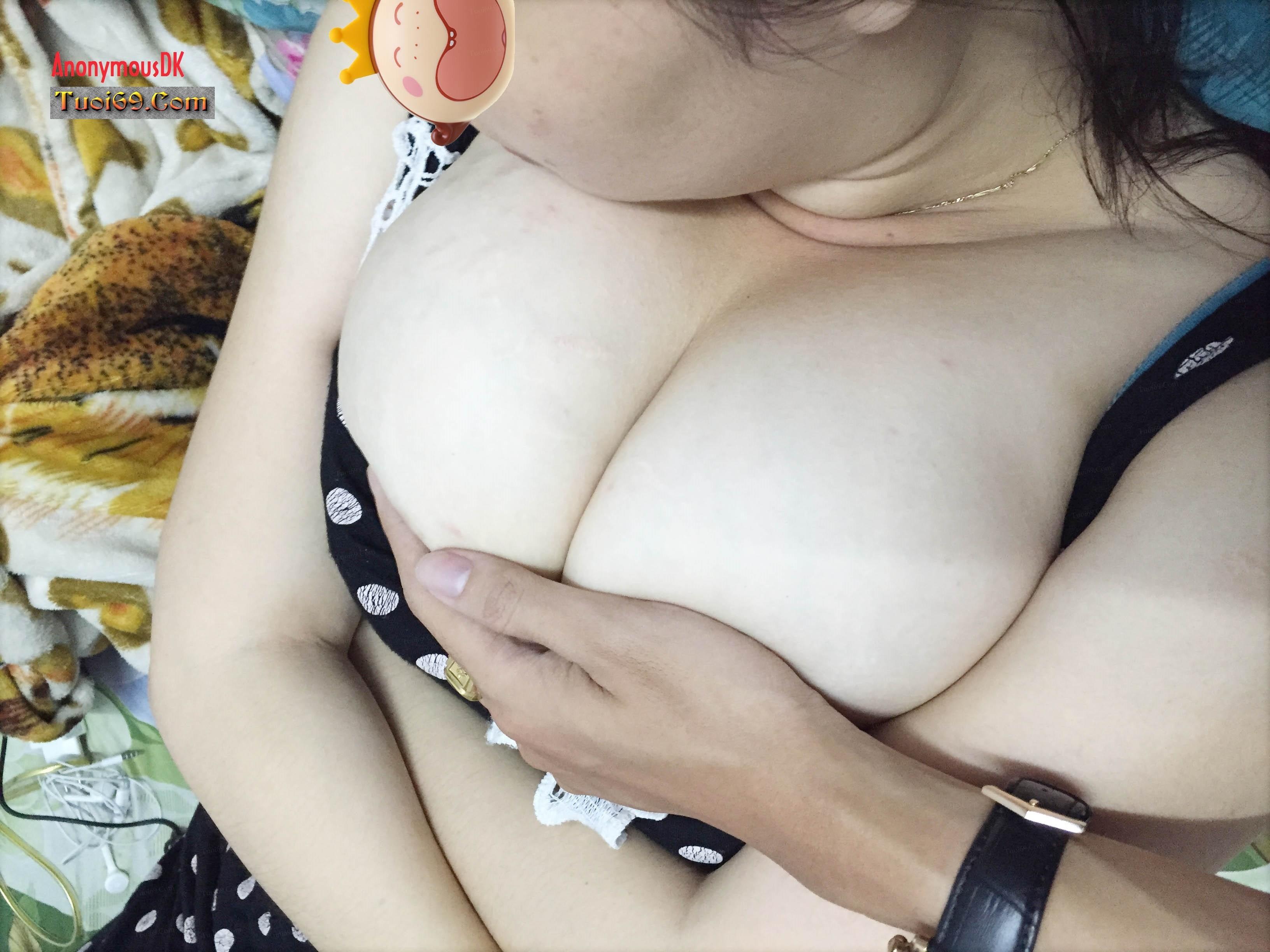 IMG_9674_Copy