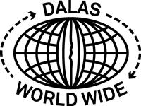 dalasworldwide_200px_tictail