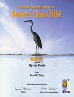 Readers-Choice-2002