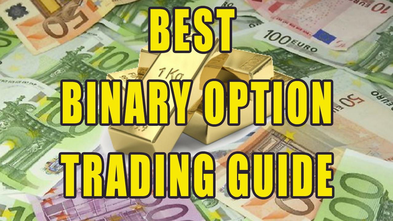 Top Free Binary Options Win Strategy Schemes