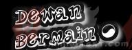 Dewanbermain | Panduan Bermain | Prediksi | Hasil | Berita | Jadwal | Livescore