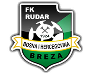 FK_RUDAR_BREZA_final