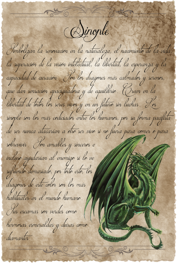 Dragonario Pagina_14_Sinople