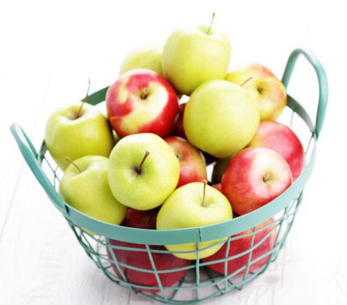 Jabłka [300x366]