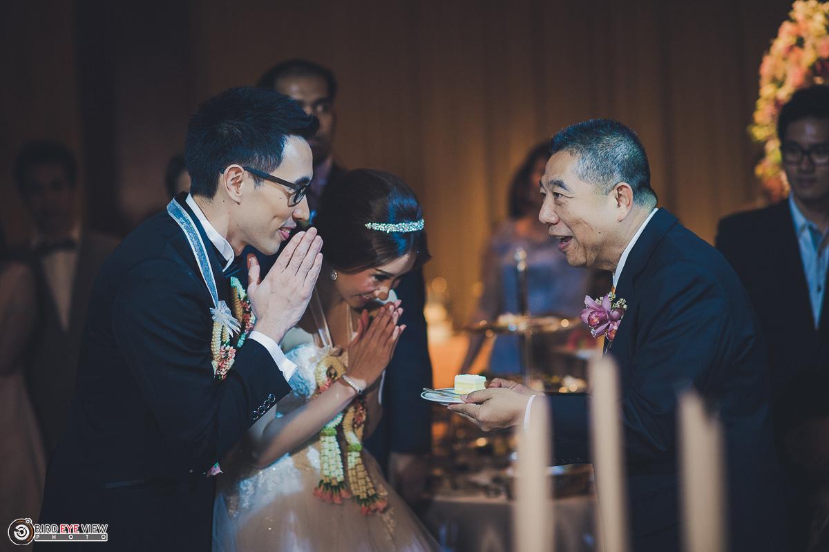 wedding_peninsula_090