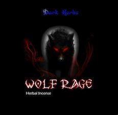 Wolf_Rage_Sidebar