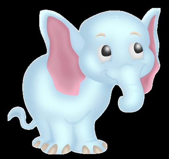 tubes_elephants_tiram_251