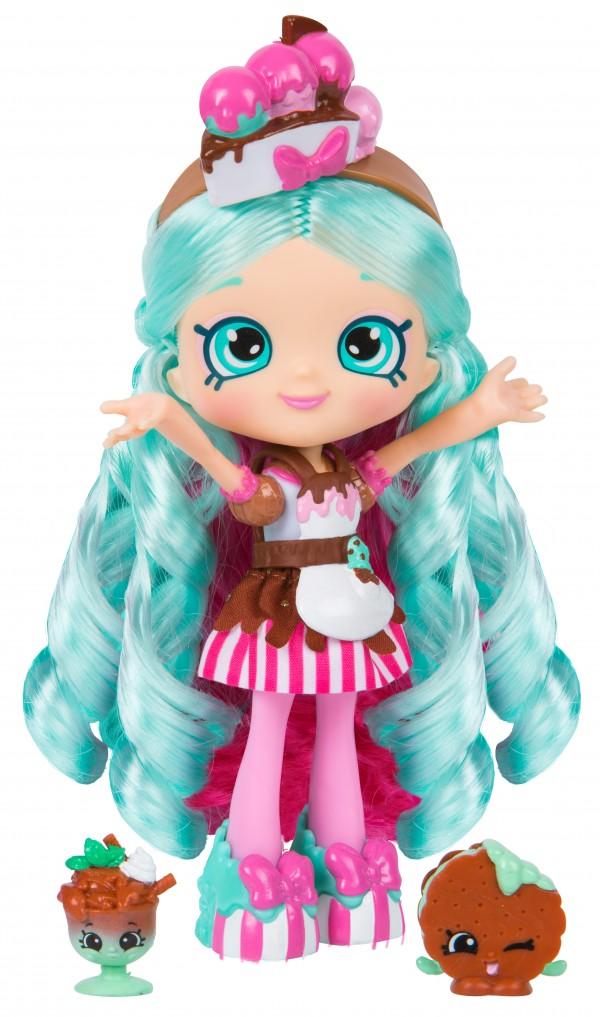 Shopklus Shoppies - Página 2 04555783530_83530_83533_56300_spk_shoppies_chefclub_peppamint_oop2_doll