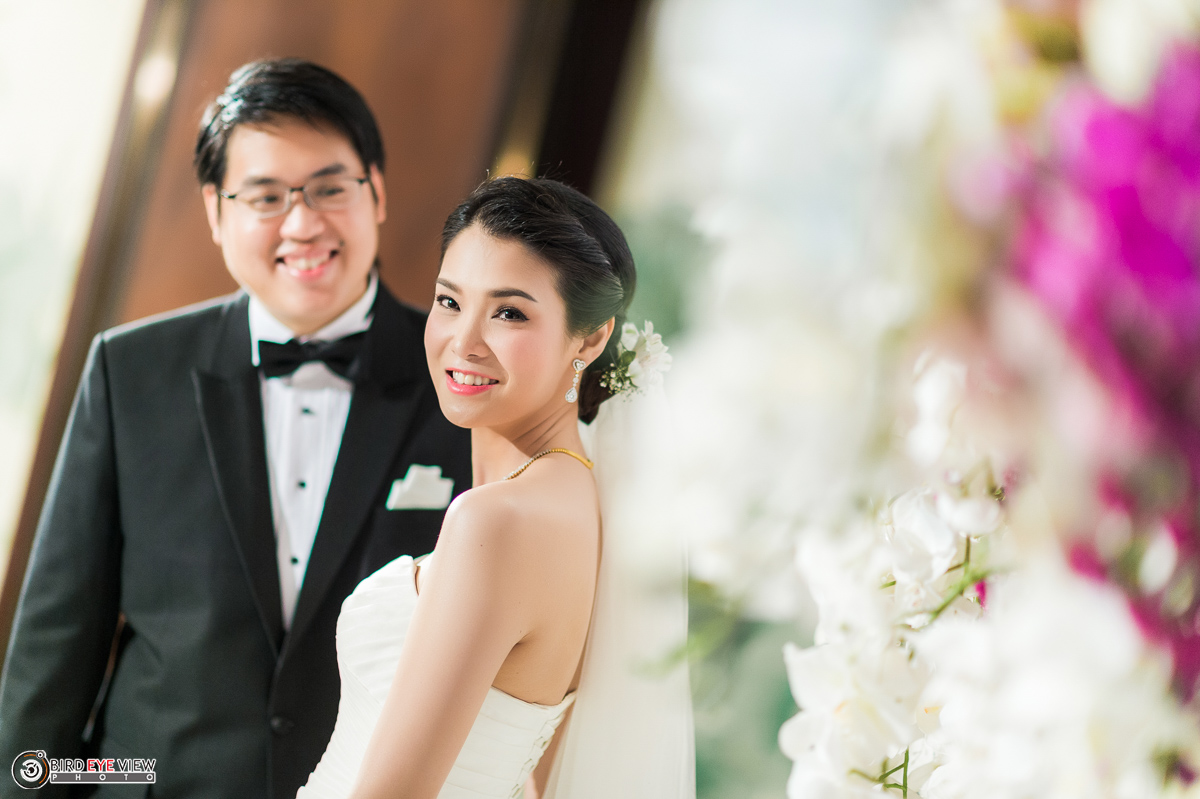 wedding_Shangri_La_Hotel_Bangkok_087