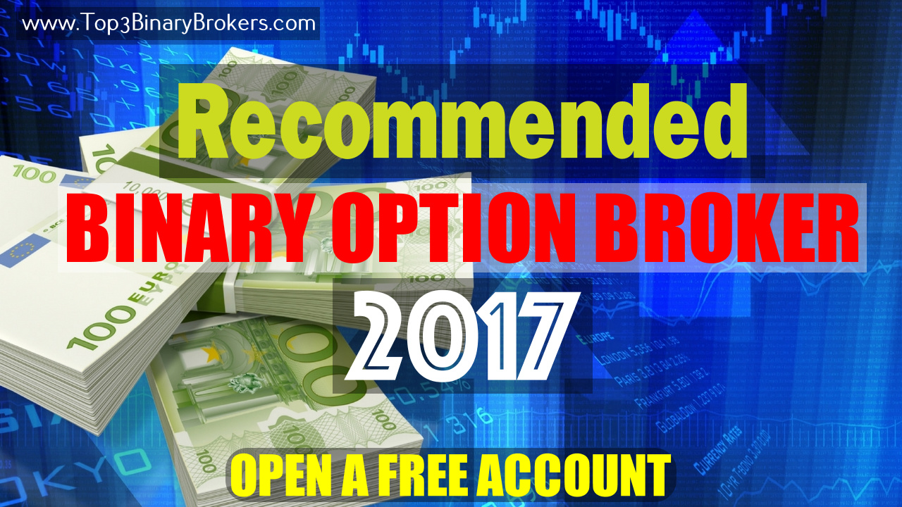 Money IQ Binary Option 2018 United Arab Emirates