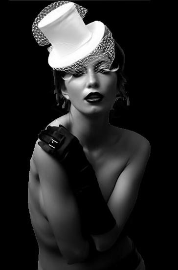 femme_chapeau_tiram_917