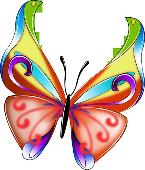 tubes_papillon_tiram_658