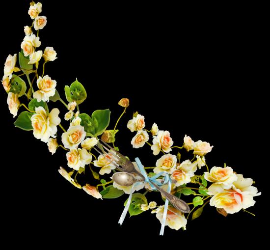 tubes_fleurs_tiram_15