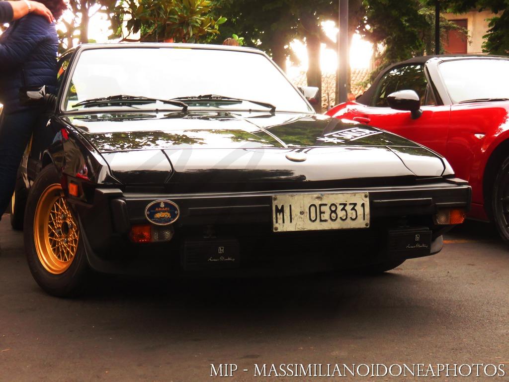 Raduno Auto d'epoca Ragalna (CT) Fiat_X1_9_1_5_84cv_87_MI0_E8331_1