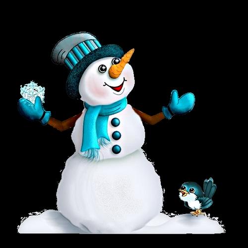 bonhommes-de-neiges-tiram-218