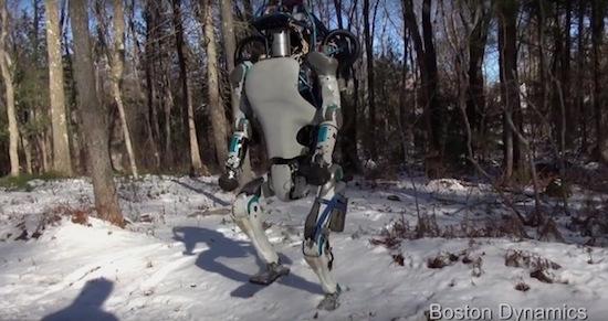 """Atlas-Robot-Snow"""" border=""""0"""