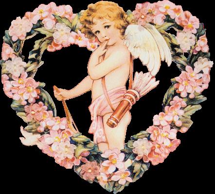 ange_st_valentin_tiram_87