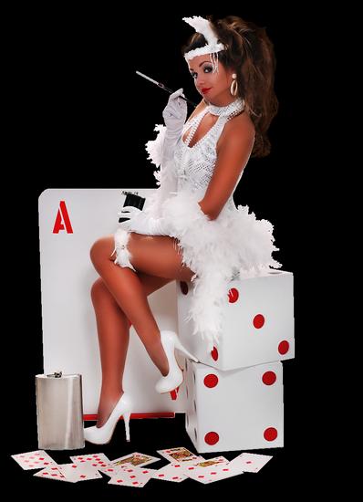 femmes_saint_valentin_tiram_535
