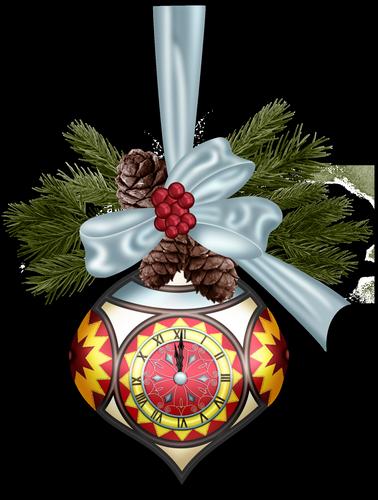 boule-noel-tiram-228