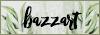 bazzart 039