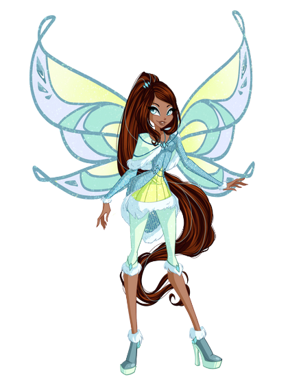 tubes_fairy_tiram_626