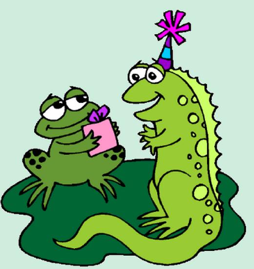 grenouille_tiram_63