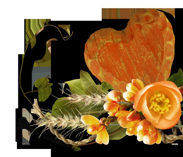 tubes_fleurs_tiram_214