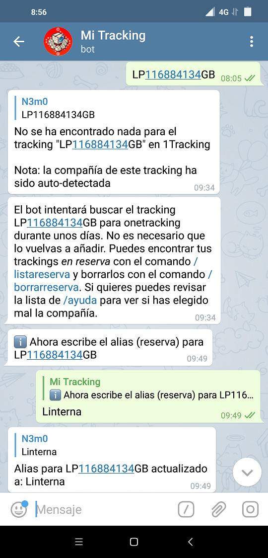 Screenshot 2018 10 04 08 56 10 830 org telegram messenger