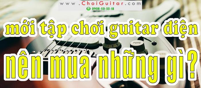 banner_cac_loai_dan_guitar_gif