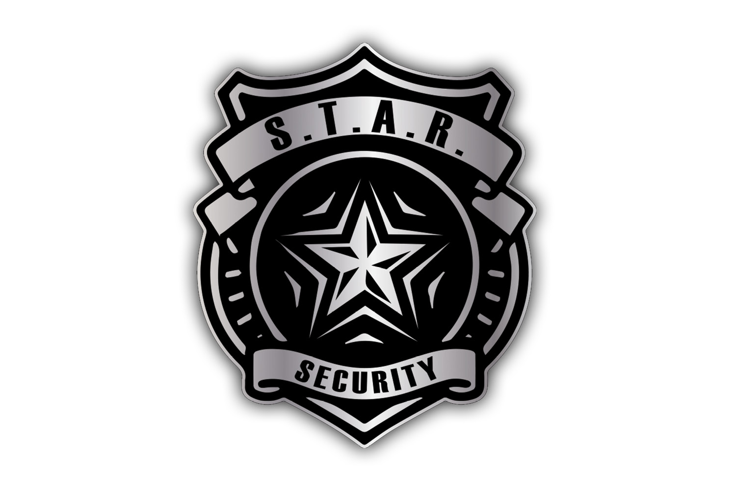 star-security