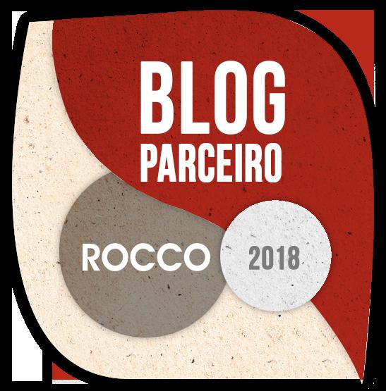 Logo_Parceiros_2018