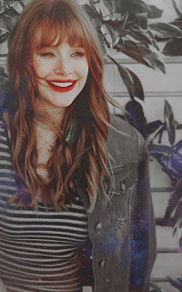 Bryce Dallas Howard avatars 200*320 Bryce045