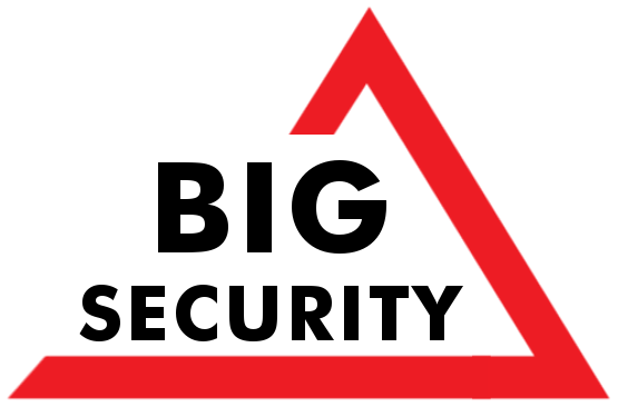 BIG_SECURITY