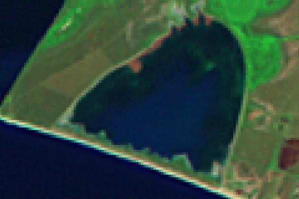 20060805