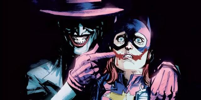 JOKER Set Photos Reveal A Potentially MAJOR SPOILER For The DC Comics Movie