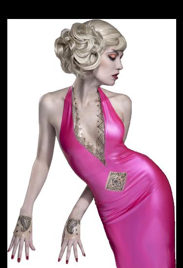 glamour_sexy_tiram_44