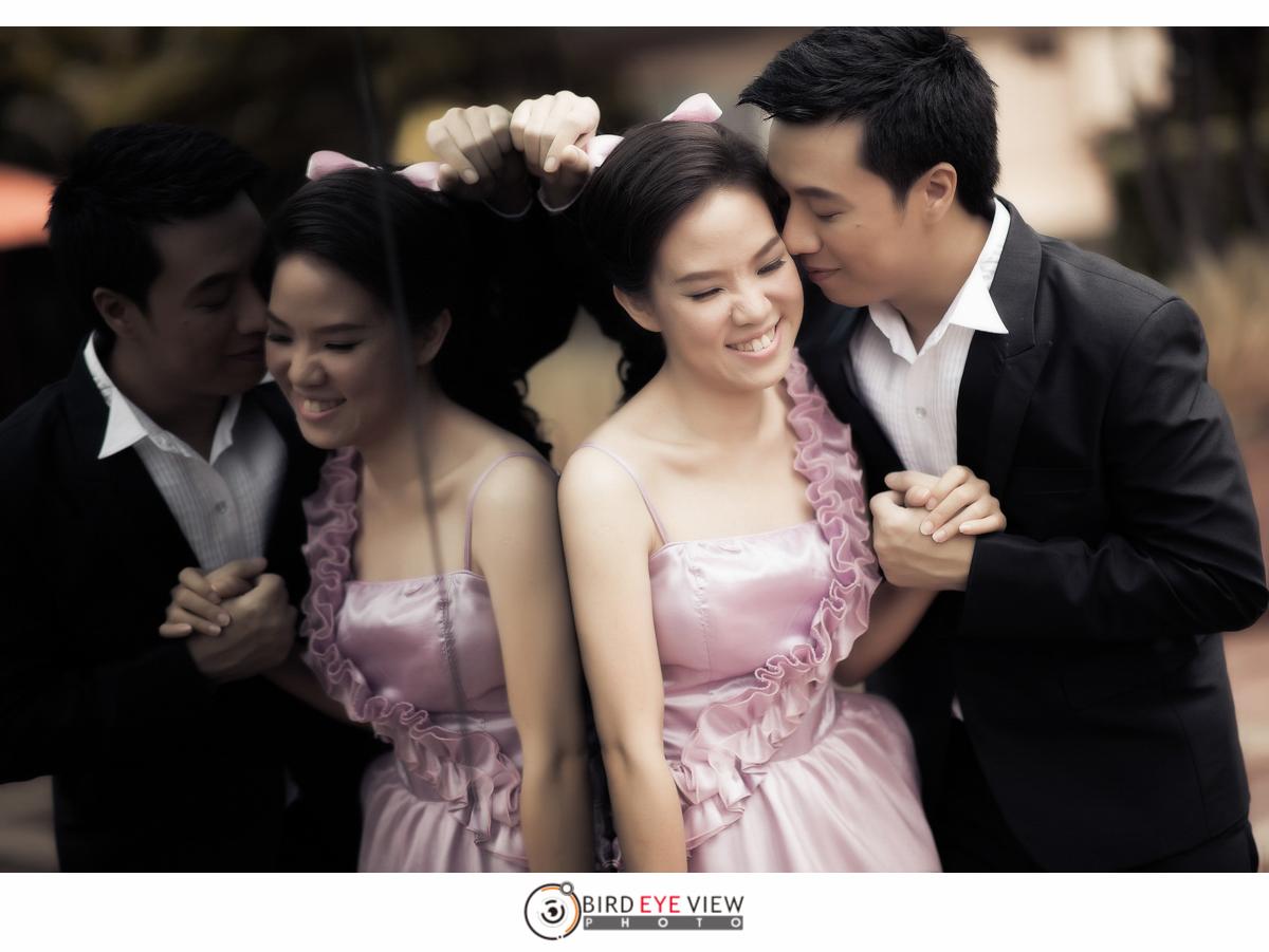 pre_wedding_plaza_athenee_11